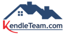 Kendle Real Estate Team