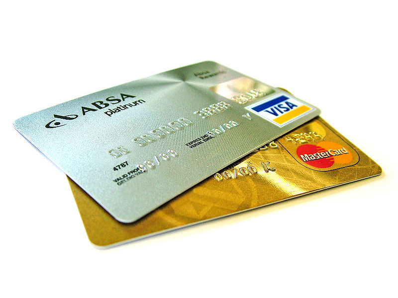 Avoid credit card debt to buy a house in Columbus, Ohio
